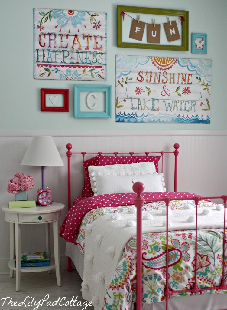 big-girl-bedroom