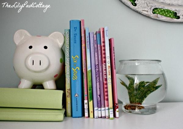 books-girl-bedroom