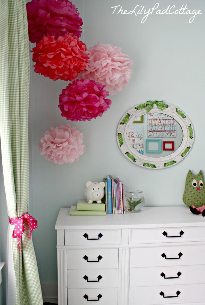little-girl-dresser